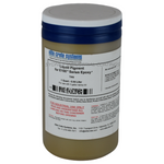 Elite Crete Systems Liquid Pigment for E100 series Epoxy - 950ml