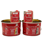 Epimax 777UHD Gloss and Matt, Two pack Epoxy paint by Epimax