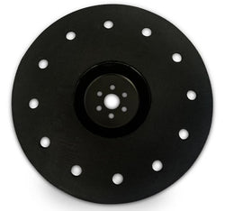 Velcro Polishing Pad Drivers