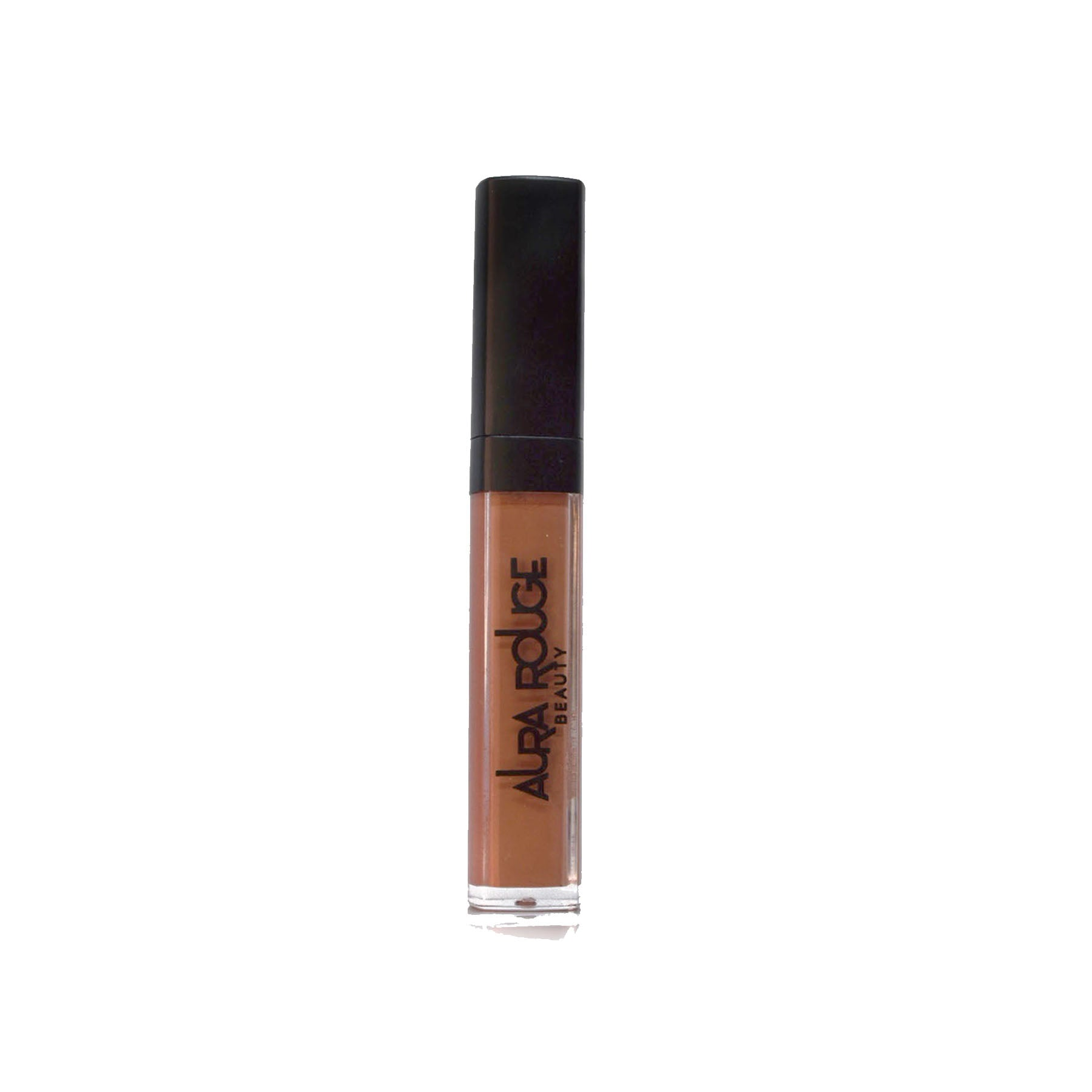 Honey | Matte Liquid Lipstick