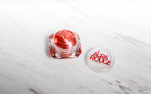 Rosé | Jelly Highlighter
