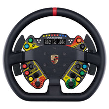 Load image into Gallery viewer, Fanatec Porsche GT3 Wheel