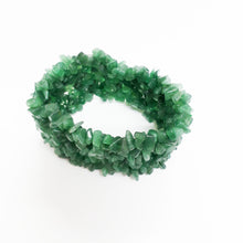 Load image into Gallery viewer, Jade Bracelet by AURIC EXPLOSION