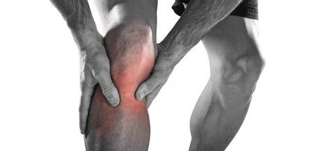 The Knee Support Stabilizer Pads is a breakthrough product that allows you to lift your knee easily when you bend or squat both legs. Is the right way to protect your knee.