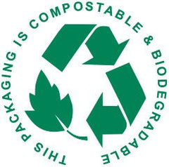 compostable biodegradable coffee cups