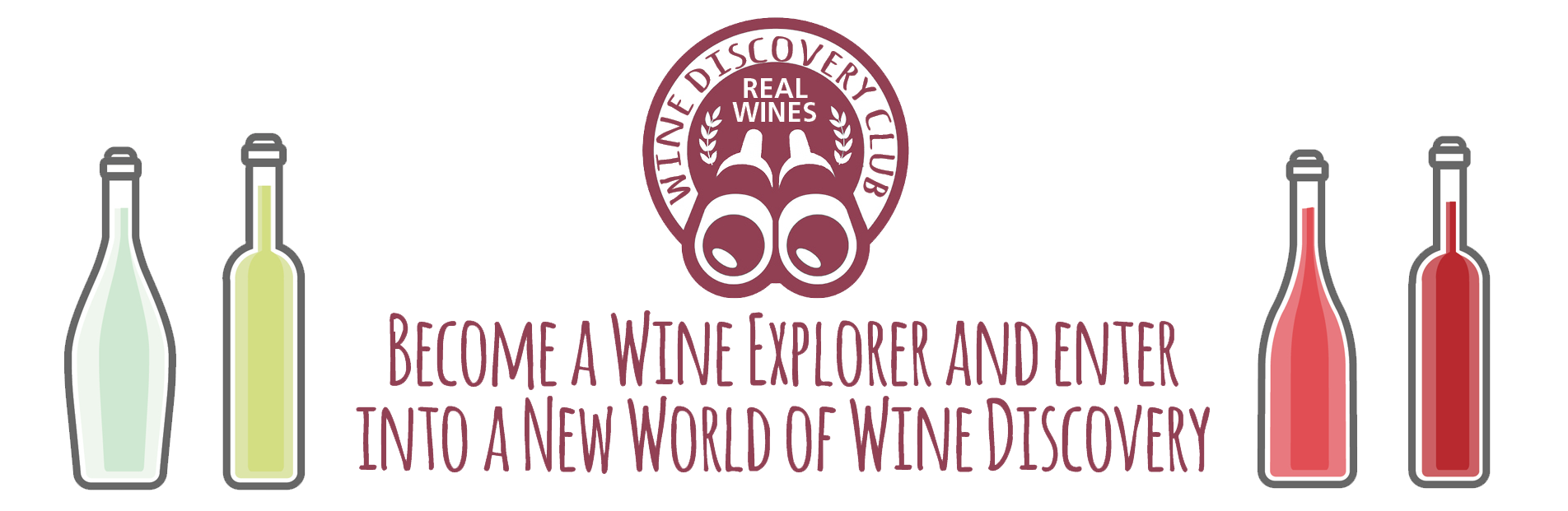 Real wine from real farmers, biodynamic, organic