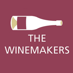 grape and bean winemakers