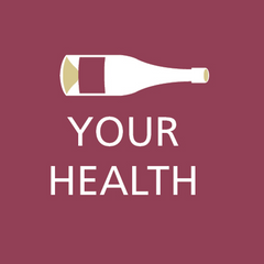 grape and bean wines real wines for good health