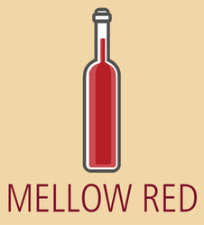 Red Mellow