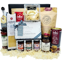 Artisan Food Hamper