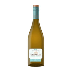 Ontanon Tempranillo Blanco Wine Spain