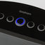 Goodmans Crescent High Performance Stereo Bluetooth Speaker detail1