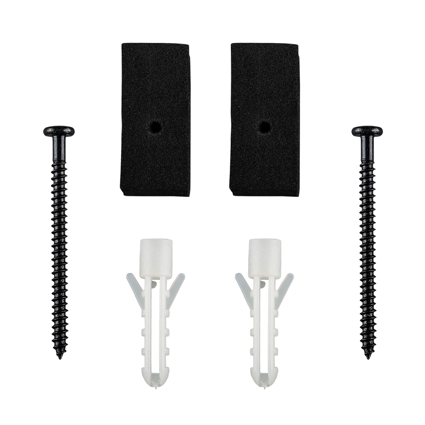 Goodmans GDSB02BT20 Wall Mount Kit