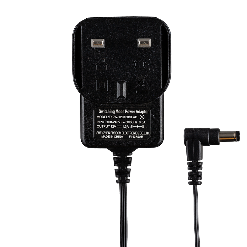 Goodmans GS103TZH Power Adapter