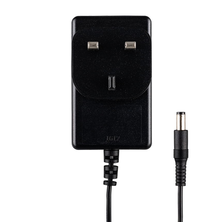 Heritage 2 Connect Power Adaptor