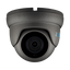 Zxtech Megavalue Grey 5MP PoE IP CCTV Camera