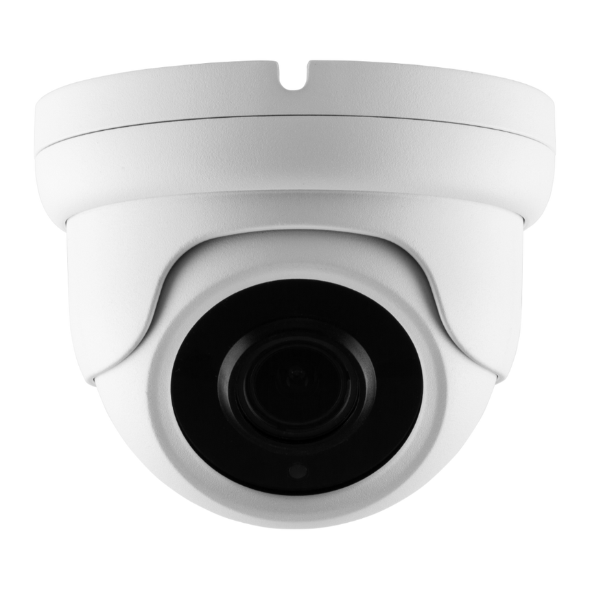 Zxtech Tropox 5MP Wireless IP CCTV Camera
