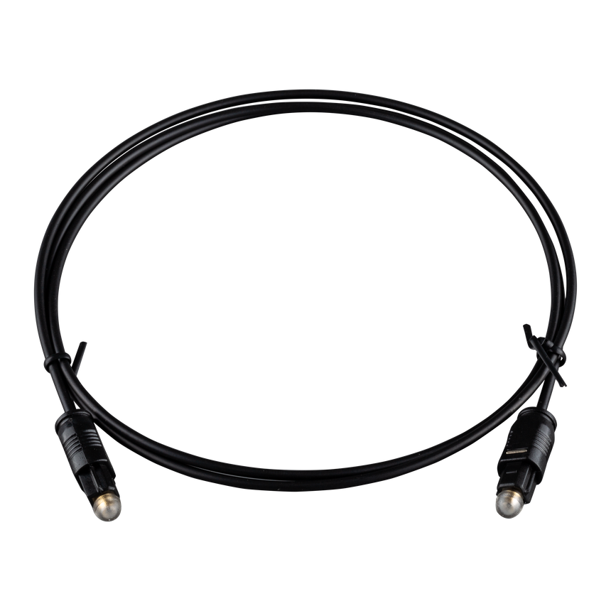 Goodmans Optical Cable