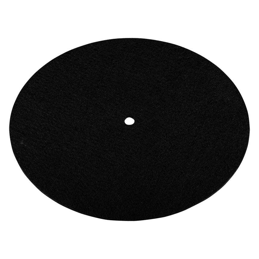 Goodmans Turntable Slip Mat