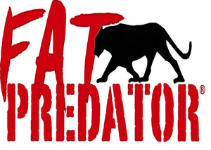 Fat Predator Weight Loss