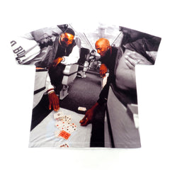 "SGMC ""High Stakes"" T-Shirt"