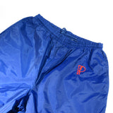 Pro Player Wind Pants Sz M