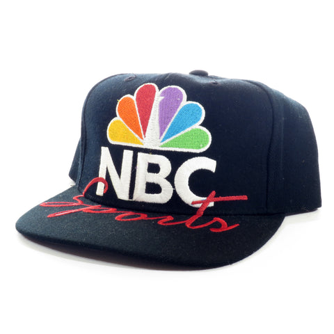 Pro Player NBC Sports Snapback Hat