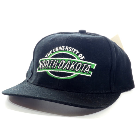 University of North Dakota Sports Specialties Snapback Hat