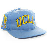 UCLA Bruins Youngan Snapback Hat