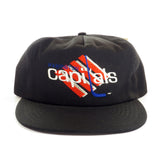 Washington Capitals Snapback Hat