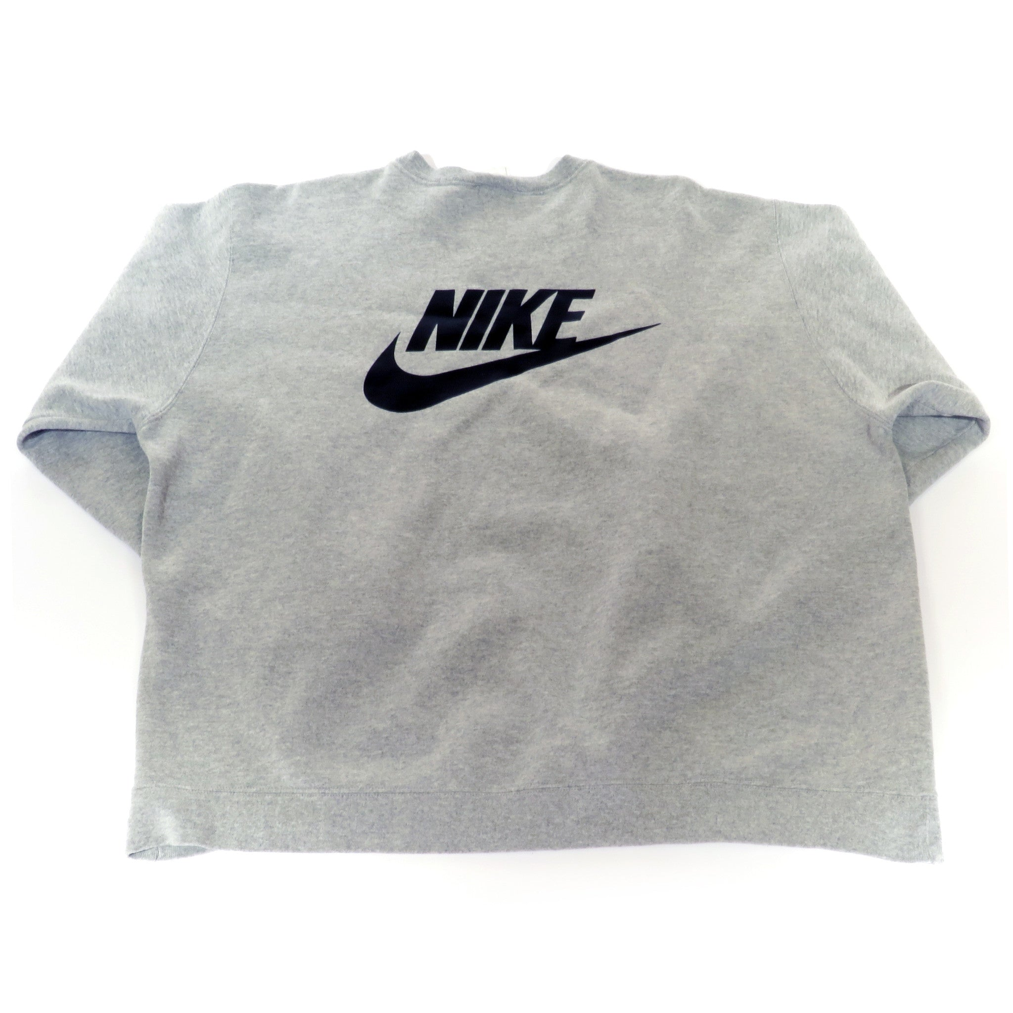 Air Limited Consulting Crewneck Sweatshirt Edge And – Engineering Nike roQWEdCxBe