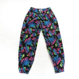 Vintage Surf Pants Sz XL