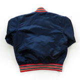 Vintage Starter Boston Red Sox Jacket Sz M