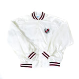 Vintage ABC Wide World Of Sports Jacket Sz L