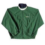 Vintage Nautica Competition Jacket Sz XL