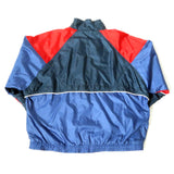 Vintage Nike Sports & Fitness Windbreaker Jacket Sz L
