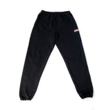 SGMC Sweatpants