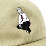 "SGMC ""Slick Willie"" Cap"