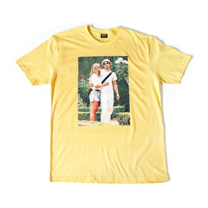 "SGMC ""Young Love"" T-Shirt"