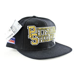 Pittsburgh Steelers Starter Snapback Hat