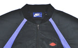 Nike Air Jordan Windbreaker Jacket Sz M-L