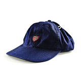Polo Ralph Lauren Golf Strapback Hat
