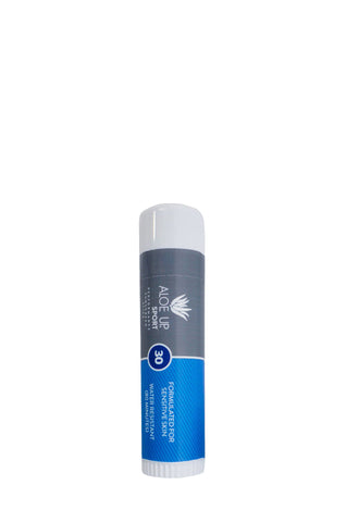 Aloe Up SPF 30 Sport Sunscreen Stick  - 14.2g
