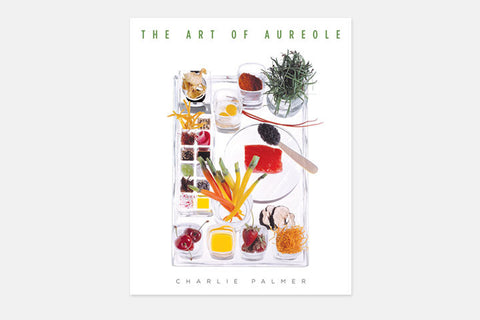 The Art of Aureole