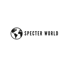 Specter World