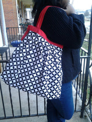 made in columbus accessories handbags shop local ohio made upcycled