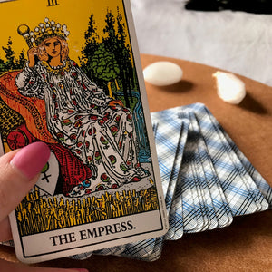 tarot class columbus ohio introduction to tarot cards tarot reading beginner workshop new age witchy
