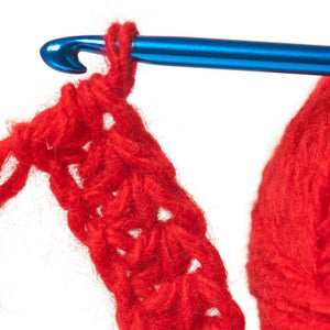 Introduction to Crochet