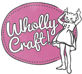Wholly Craft