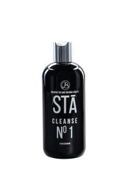 STA - No1 Cleanse - For Men